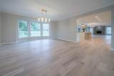 1805 Bunker Hill Ct - Photo 25
