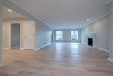 1805 Bunker Hill Ct - Photo 26