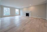 1805 Bunker Hill Ct - Photo 28