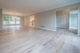 1805 Bunker Hill Ct - Photo 29