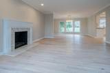 1805 Bunker Hill Ct - Photo 31