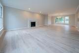 1805 Bunker Hill Ct - Photo 32