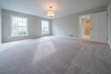1805 Bunker Hill Ct - Photo 35