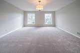 1805 Bunker Hill Ct - Photo 36