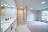 1805 Bunker Hill Ct - Photo 37