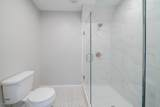 1805 Bunker Hill Ct - Photo 41