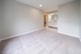 1805 Bunker Hill Ct - Photo 45