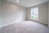1805 Bunker Hill Ct - Photo 46