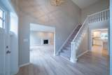 1805 Bunker Hill Ct - Photo 47