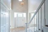1805 Bunker Hill Ct - Photo 48