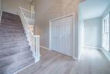 1805 Bunker Hill Ct - Photo 49