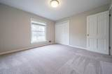 1805 Bunker Hill Ct - Photo 50