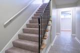 1805 Bunker Hill Ct - Photo 56