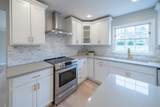 1805 Bunker Hill Ct - Photo 9
