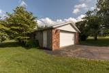 7313 Beulah Church Rd - Photo 42