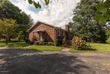 7313 Beulah Church Rd - Photo 45