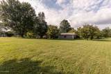 7313 Beulah Church Rd - Photo 49