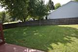 10407 Mimosa View Ct - Photo 14
