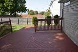 10407 Mimosa View Ct - Photo 15
