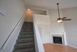 10407 Mimosa View Ct - Photo 17