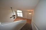 10407 Mimosa View Ct - Photo 18