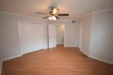 10407 Mimosa View Ct - Photo 21