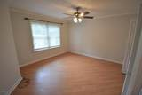 10407 Mimosa View Ct - Photo 22