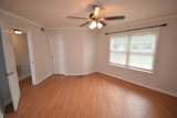 10407 Mimosa View Ct - Photo 24