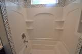 10407 Mimosa View Ct - Photo 26