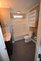 10407 Mimosa View Ct - Photo 27