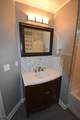 10407 Mimosa View Ct - Photo 28