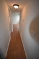 10407 Mimosa View Ct - Photo 29