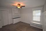 10407 Mimosa View Ct - Photo 36