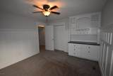 10407 Mimosa View Ct - Photo 37