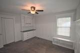 10407 Mimosa View Ct - Photo 38
