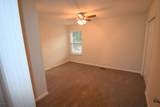 10407 Mimosa View Ct - Photo 39