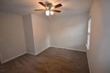 10407 Mimosa View Ct - Photo 40