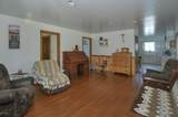3521 Flint Ridge Rd - Photo 10