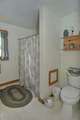 3521 Flint Ridge Rd - Photo 21