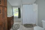 3521 Flint Ridge Rd - Photo 29