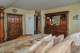 3521 Flint Ridge Rd - Photo 33