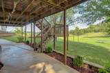 3521 Flint Ridge Rd - Photo 40