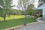 3521 Flint Ridge Rd - Photo 49