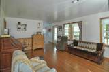 3521 Flint Ridge Rd - Photo 9