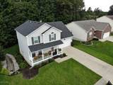 412 Jey Dr - Photo 3