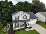 412 Jey Dr - Photo 4