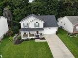 412 Jey Dr - Photo 6