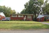 8000 Edsel Ln - Photo 1
