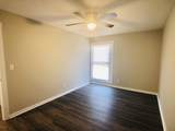 2505 Lindsay Ave - Photo 26