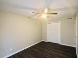 2505 Lindsay Ave - Photo 28